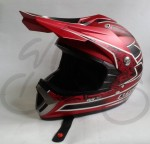 Kask LS2 Airforce 2 junior